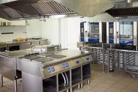 Best Kitchen Flooring Material Kitchen Floor Mat Rubber Flooring Suitable For Kitchens Commercial