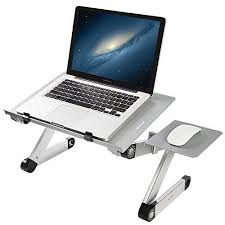 Build Your Own Stand Up Desk The Easiest And Cheapest Way To Get by 10 Best Standing Desks That Are High In Quality And Cheap In Price