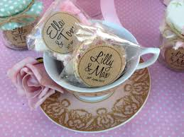 vintage wedding favors wedding world wedding favours uk