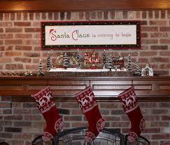 decor u2013 my christmas decorations from past years part two the