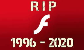 Flash Player Finally Adobe Signs Warrant For Flash Player