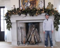 Count Rumford Fireplace by Rumford Fireplace Houzz