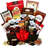 gourmet coffee gift baskets category coffee gifts store morihiko