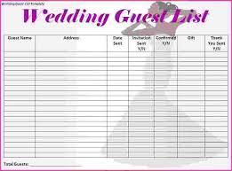 wedding checklist free printable wedding checklist wedding planning checklist