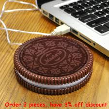 compare prices on drink coaster design online shopping buy low