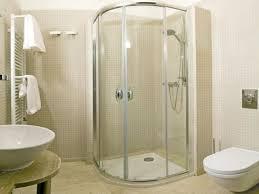 Basement Bathrooms Ideas 30 Amazing Basement Bathroom Ideas For Small Space Basement