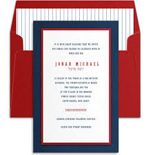 baseball wedding invitations luxury stationery wedding invitations designer birth announcements