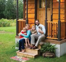 why tiny houses have a big future u2013 sam littlefair