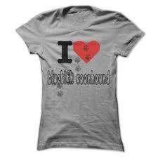 bluetick coonhound gifts bluetick coonhound this love her bluetick coonhound