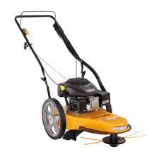 cub cadet steelfort