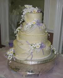 Big Wedding Cakes And Prices 28 Images Wedding Cakes South