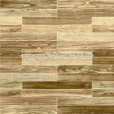 Peel And Stick Backsplashes For Kitchens Peel And Stick Backsplash Tile Peel Stick Tile Backsplash Cheap