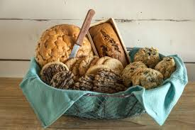 chagne gift basket gift baskets great harvest bread co longmeadow ma