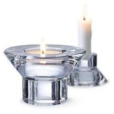 glass tea light holders glass tea light holders candles ebay