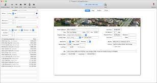 filemaker quote database panorama x brings the legendary mac database back to the future
