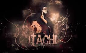 itachi uchiha wallpapers hd 72