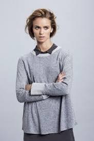 sale 20 button shirt womens shirt grey blouse casual shirt