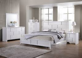 White Furniture Bedroom Bedroom Archives United Furniture Industries