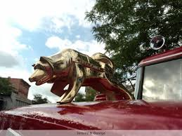 Ornaments For Trucks 49 Best Truck Stuff I Like Images On Chevrolet Trucks