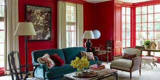 interior paint colors ideas for homes designer paint color ideas interior design paint tips