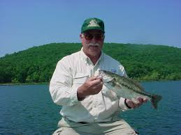 kentucky lake fishing guides kentucky spotted bass photos u2013 white river outfitters