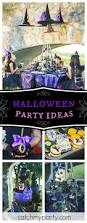 Halloween Slumber Party Ideas by Best 25 Hotel Sleepover Party Ideas That You Will Like On