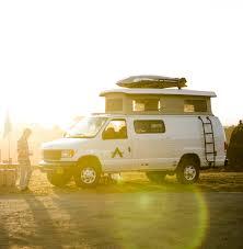 lexus van rental 10 ways to rent overland vehicles u2014 overland kitted