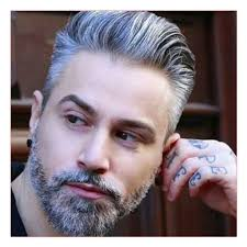 low maintenance haircuts men and hairstyle for men 2017 u2013 all in