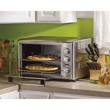 Toaster Oven Under Counter 1000 1500 Watts Toasters U0026 Toaster Ovens Shop The Best Deals For