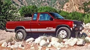nissan hardbody 4x4 nissan truck se v6 4x4 king cab d21 u00271988 u201389 youtube
