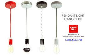 3 light canopy kit pendant light pendant light canopy pendant light canopy parts