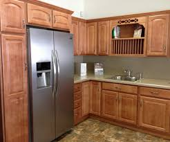 glancing dp zaveloff kitchen pantry ideas s4x3 to howling cheap