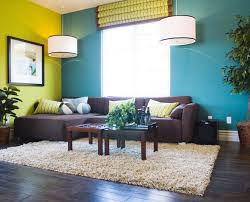 interior home painting ideas get creative wall painting ideas designs for your living room and