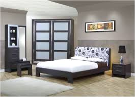 Dressing Table Modern Design Design Ideas Interior Design For - Dressing table modern design