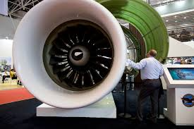 quote utx united technologies gains after rbc upgrades stock