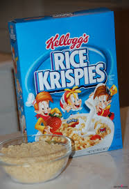candy corn rice krispie treats crockpot empire