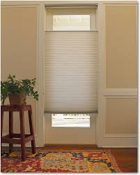 How Do Top Down Bottom Up Blinds Work Innovative Shades Have Been And Blinds And Down Bottom Up Shades