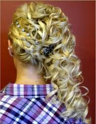 hair styles with rhinestones 40 elegant side swept updos and hairstyles prom hair curly and prom