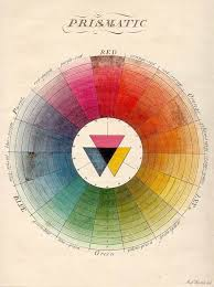 494 best colours images on pinterest colours geometry and painting