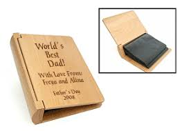small photo album personalized photo albums always free personalization