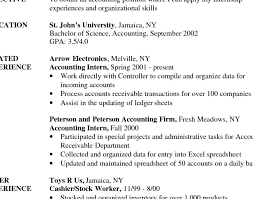 Intrigue Cv And Resume Writing Resume Favorable Resume Of Customer Service Head Intrigue Resume