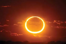 what are the statistical chances that the sun the moon and the