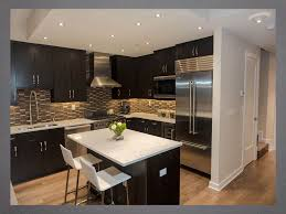 what color floor with light wood cabinets light brown color wood floor with cabinets bedroom