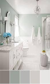 How Much Is The Average Bathroom Remodel Cost Best 25 Average Kitchen Remodel Cost Ideas On Pinterest