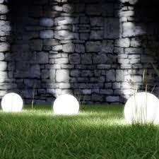 120 Volt Landscape Lights Outdoor Led Landscape Lighting Kits In Ground Well Light Led In