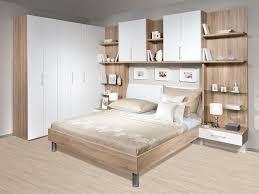 Schlafzimmer Mit Begehbarem Kleiderschrank Doppelbetten P Max Maßmöbel Tischlerqualität Aus österreich