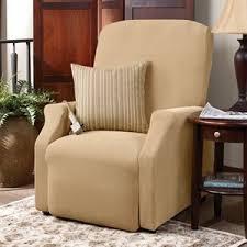 furniture care where to buy furniture care at filene u0027s basement