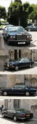 roll royce rolla best 25 rolls royce camargue ideas on pinterest rolls royce