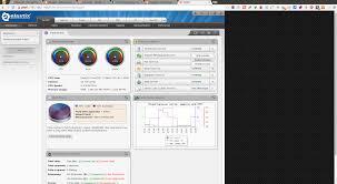 como instalar elastix pbx paso a paso videojuegos y open source