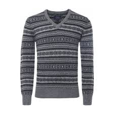 140 best jumper for men in winter images on pinterest jumper